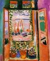 Henri Matisse [peintre] - Page 2 Matiss16