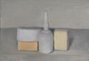 Giorgio Morandi [peintre] Morand10