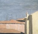 Giorgio Morandi [peintre] Morand11