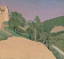 Giorgio Morandi [peintre] Morand12