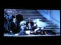 Le nozze di Figaro / Les Noces de Figaro [opéra] Mozart14
