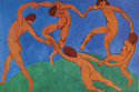 Henri Matisse [peintre] New-da10