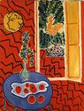 Henri Matisse [peintre] Nmtabl10