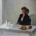 Les peintres se mettent à table.. - Page 2 P315_b10