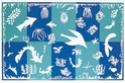 Henri Matisse [peintre] Polyna10
