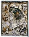 [Art] Livres objets-Livres d'artistes - Page 2 Purcel10