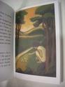 Laurence Tardieu - Page 2 Samama10