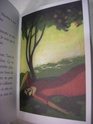 Laurence Tardieu - Page 2 Samama11
