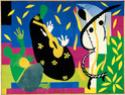 Henri Matisse [peintre] Triste10