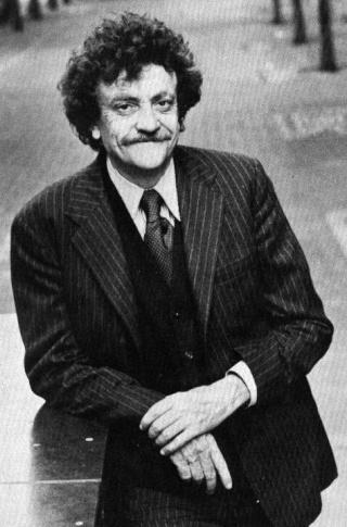 Kurt Vonnegut Jr Vonneg10