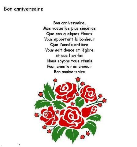 Bon Anniversaire Papa De Coeur