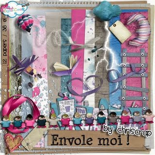 Kit Imposé n°2 => 20 septembre Chrisc10