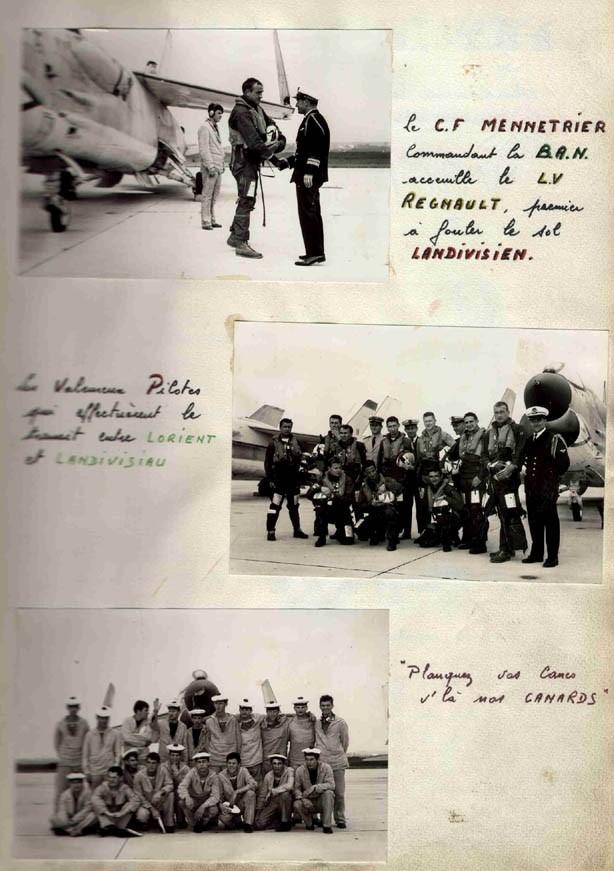 [Aéronavale divers] UNE PENSÉE POUR LES CRUSADERS - Page 3 12f110