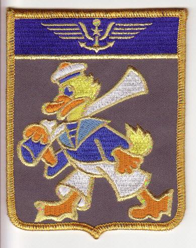 FLOTTILLE 12 F  (Crusader) 12f20e10