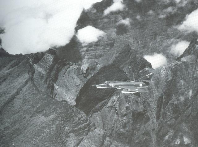 [Aéronavale divers] ÉTENDARD... - Page 5 Ac10