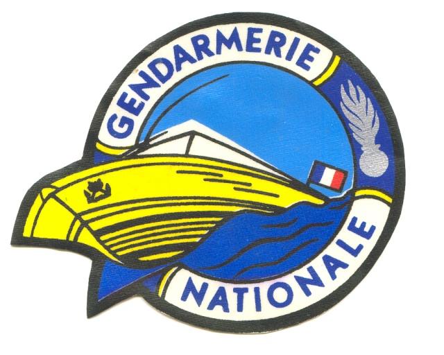 [ Divers Gendarmerie Maritime ] Moyens nautiques de la Gendarmerie - Page 3 Ac31