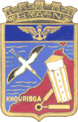 [LES B.A.N.] KHOURIBGA - MAROC Ae771010