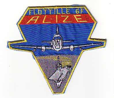 FLOTTILLE  6 F - Page 2 Aliz6f10