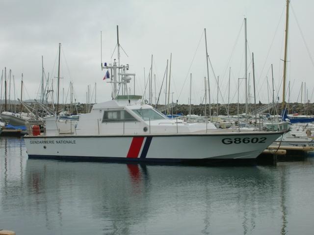 G 8602 - (Crozon-Morgat) S111