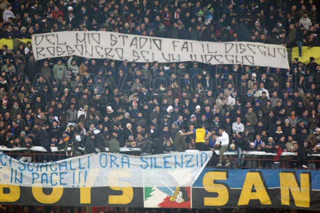 derby italiens - Page 3 20082011
