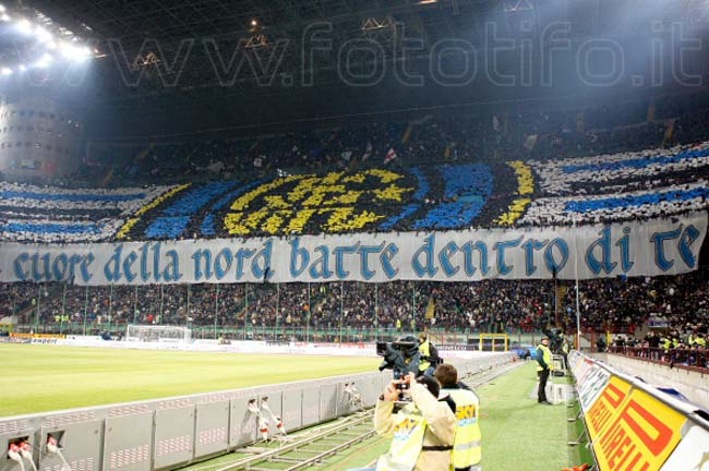 derby italiens - Page 3 20082012