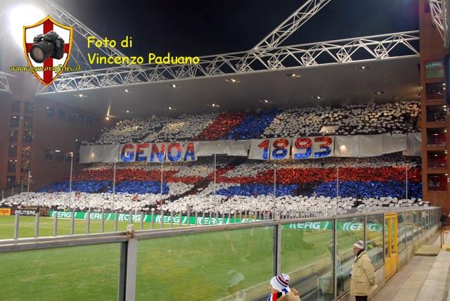 derby italiens - Page 3 Dsc_5011