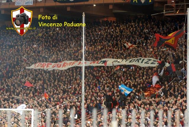 derby italiens - Page 3 Dsc_5012