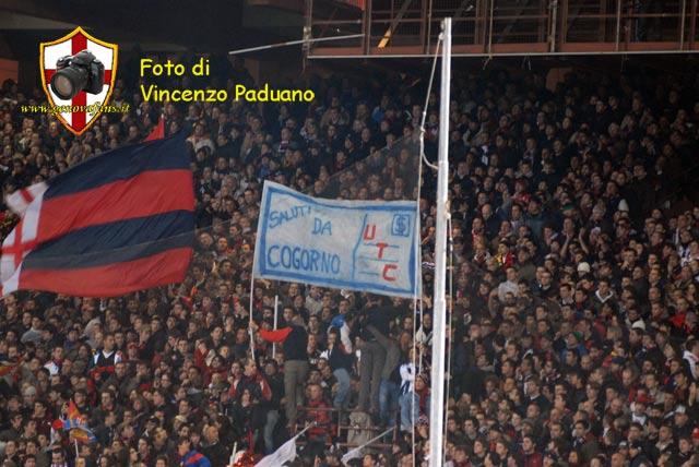 derby italiens - Page 3 Dsc_5110