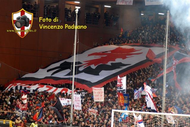 derby italiens - Page 3 Dsc_5112