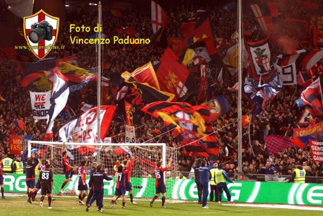 derby italiens - Page 3 Dsc_5114