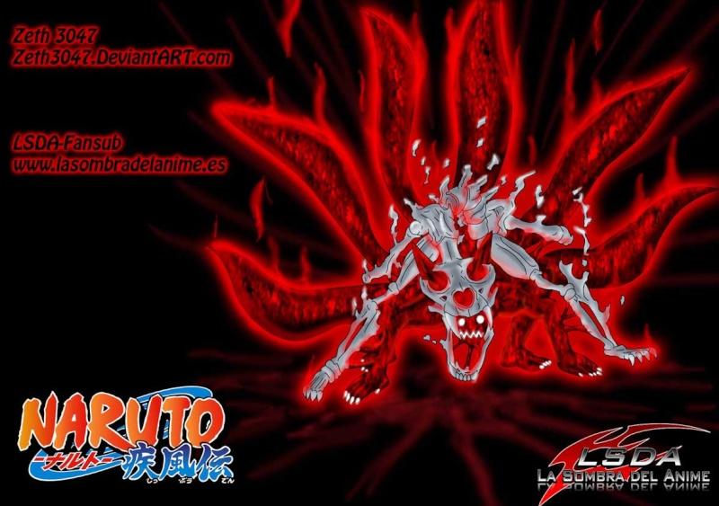 Naruto Shippuuden 2007 Naruto10
