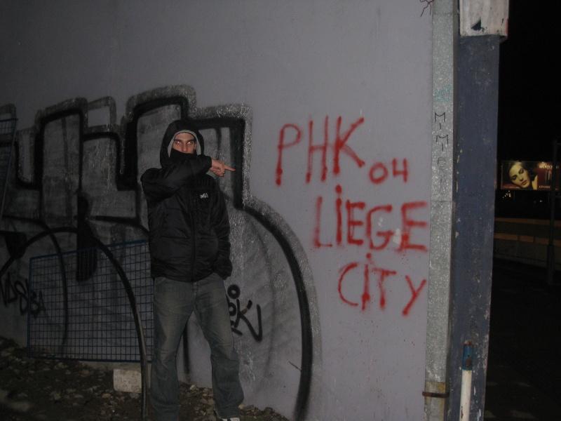 Graffiti et tags ultras - Page 7 Belgra10