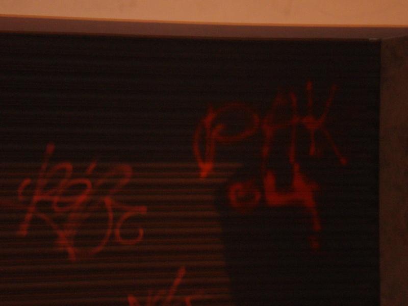 Graffiti et tags ultras - Page 7 Dsc01610