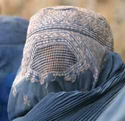 NOTRE PERE & NOTRE MERE - Portail Afghan10