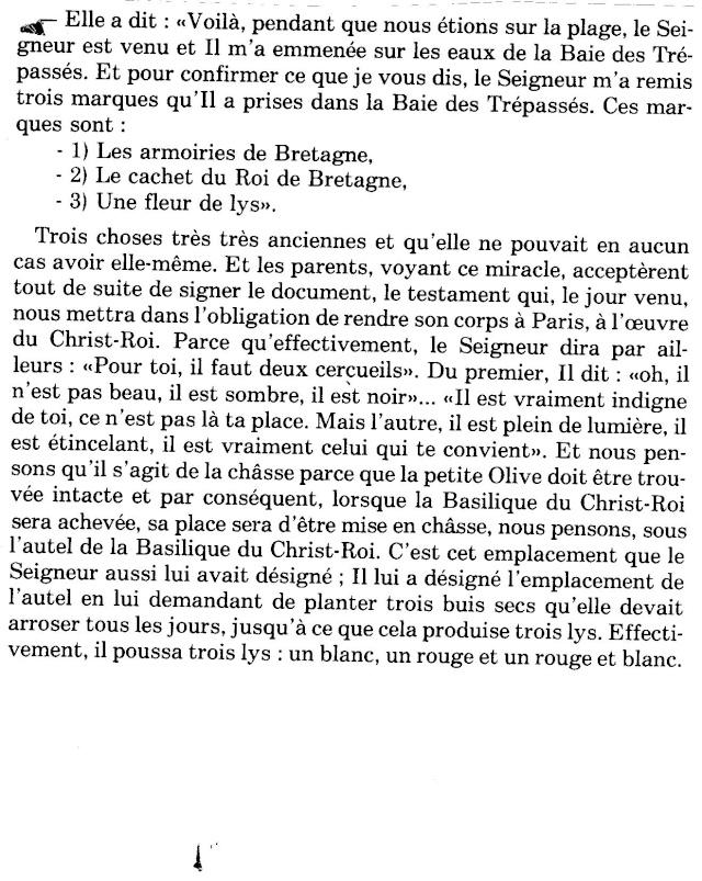 La mission Divine de la France - Page 4 Dossi455
