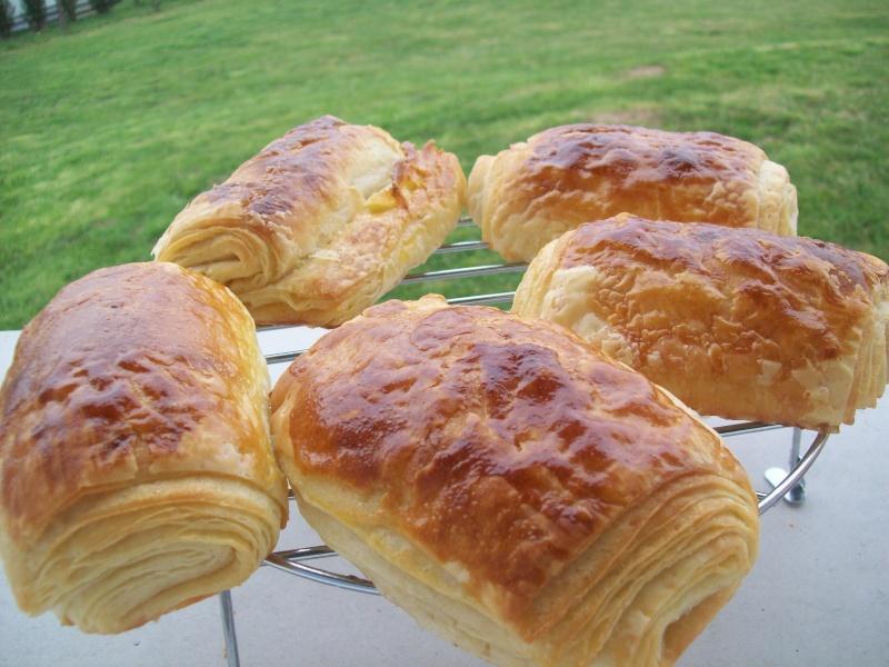 pains au chocolat Pain_a10
