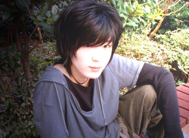 Lee Sang June [Ulzzang] Lee_sa10