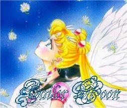 Quel sailor es tu ? ( Sailor Moon) 11156510