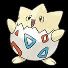 "Quel ""Pokemon"" Es tu ? 1410"