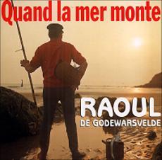 Bière : La Raoul 50997510