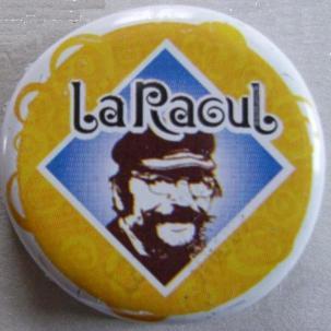 Bière : La Raoul Fr-rao11