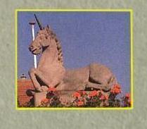 au secour Licorn18