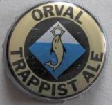 Site juridique de Guy Orval11