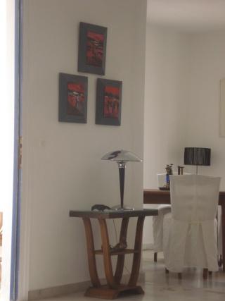 Notre Maison à Naxos  2009-319