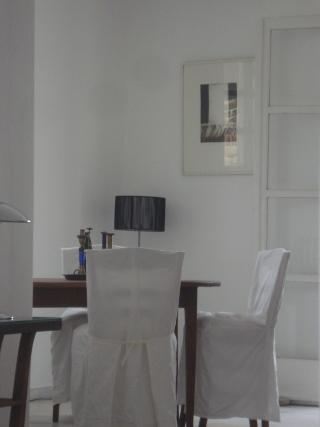 Notre Maison à Naxos  2009-320