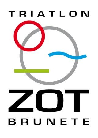 Z.O.T.-LUTE ANGUITA DOMINION