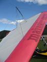 Mainair Blade 582 EI-REG for Sale - Based Portlaoise Ei-ire20