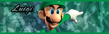 Mon évaluation Luigi10