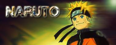 ~°Ma Galerie°~ Naruto10