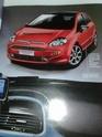 2009/12 - [Fiat] Punto Evo - Page 6 28082011